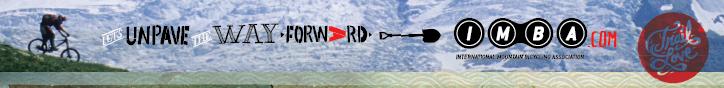 IMBA-YourLand-728x90-WebBanner