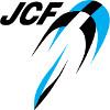 jcf_01