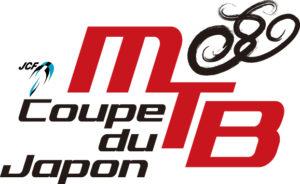 coupedujapanmtb_logo_a02jcf