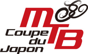 coupedujapanMTB_logo_a02