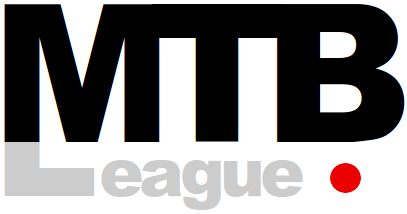 MTBリーグ / Mountain Bike League of Japan / マウンテンバイク